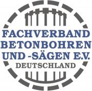 Fachverband Betonbohren-und Sägen Deutschland e.V.
